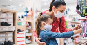 Dia das Mães – o fim da compra de última hora